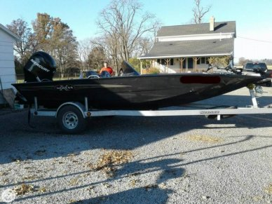 Xpress x60, 18', for sale - $15,000