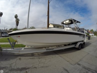 Scarab Scarab 302 Sport, 29', for sale - $30,000