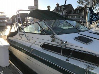 Sea Ray 268 Sundancer, 27', for sale - $14,450