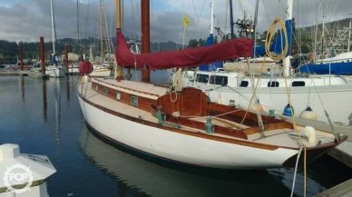 Stephens 38, 38', for sale - $38,900
