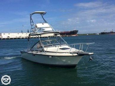 Phoenix Fishbuster, 31', for sale - $30,000