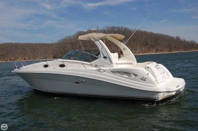 Sea Ray 340 Sundancer, 37', for sale - $97,000