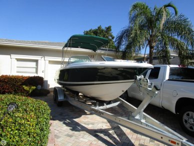 Chris-Craft 22 Launch, 22', for sale - $22,000