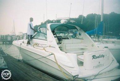 Sea Ray 330 Sundancer, 31', for sale - $55,600