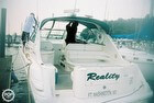1998 Sea Ray 330 Sundancer - #3