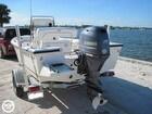 2013 Key West 1720 Sportsman - #3