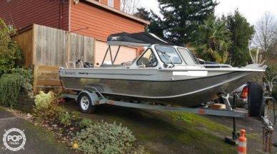 Duckworth 19, 19', for sale - $17,900