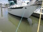 1989 Pacific Seacraft 31 - #3
