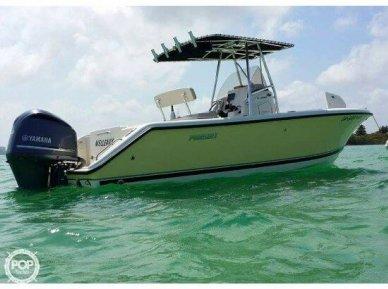 Pursuit C 230, 22', for sale - $72,500