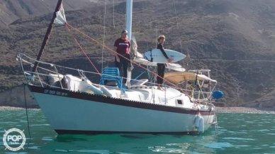 Lancer Boats 30, 29', for sale - $17,500