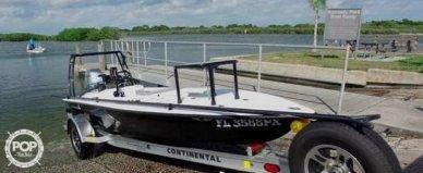 Skimmer Skiff 14, 14', for sale - $16,500