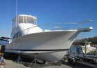 2005 Luhrs 41 Convertible - #3