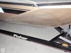 2006 Fisher Pro Hawk 180 - #3