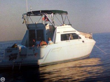 Mainship 31 Sedan Bridge, 33', for sale - $31,000