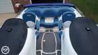 2002 Yamaha LX 2000 - #3