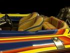 1988 Eliminator Daytona - #6