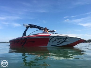 Tige RZ2, 22', for sale - $89,700