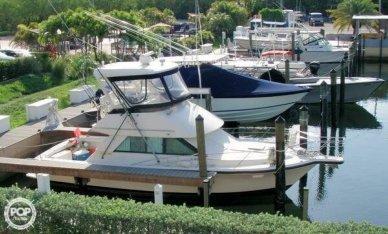 Phoenix 33 Convertible, 36', for sale - $49,000