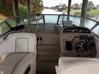 1998 Sea Ray 270 Sundancer - #3