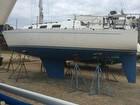 1986 J Boats 28 - #3
