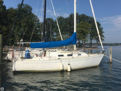 J Boats 28, 28, for sale - $18,900