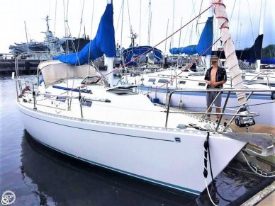 J Boats 28, 28, for sale - $14,900