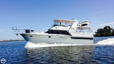Californian 48, 54', for sale - $177,700