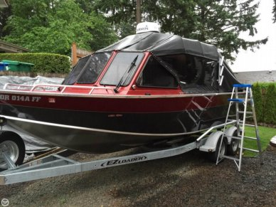 North River 22 Seahawk, 24', for sale - $68,000