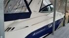 2007 Monterey 330 Sport Yacht - #3