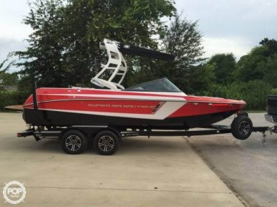 Nautique 21, 21', for sale - $90,900
