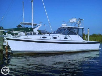 Luhrs 35 Alura, 35', for sale - $22,500