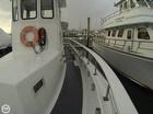 Accommodates Up To 33 Passengers