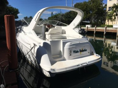 Bayliner 3055 Ciera, 31', for sale - $29,000