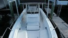 1999 Boston Whaler 26 Outrage - #3