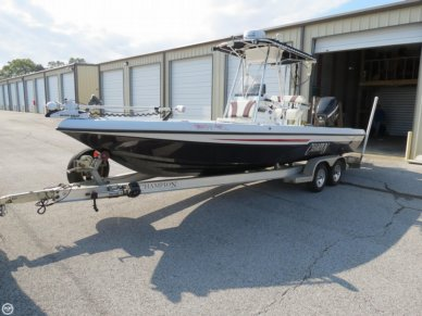 Champion 24 Bay, 23', for sale - $40,500
