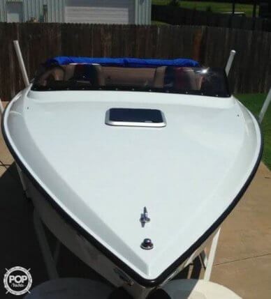 Donzi Z25, 24', for sale - $30,000