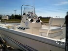 2011 Nautic Star 2110 Sport - #3