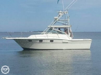 Aquasport 290 Express Fisherman, 29', for sale
