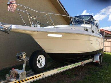 Donzi 275 LXC, 29', for sale - $16,000