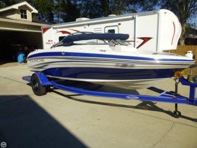 Tahoe Q4 SS, 18', for sale - $14,400