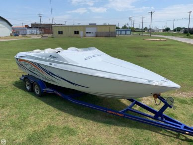 Baja 23 Outlaw SST, 23, for sale