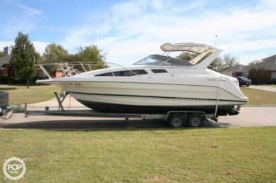 Bayliner 30, 30', for sale - $27,800