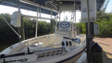 Sea Hunt Navigator 22, 21', for sale - $34,500