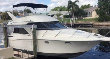 Bayliner 3258 Avanti, 32', for sale - $35,000