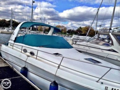 Sea Ray 31, 31', for sale - $17,499