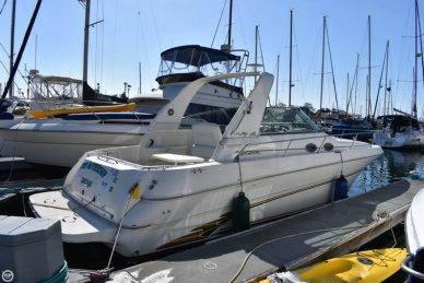 Sea Ray 310 Sundancer, 33', for sale - $17,499