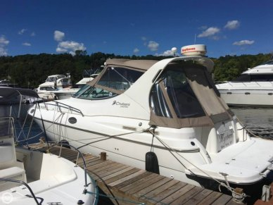 Cruisers 30, 30', for sale - $33,400