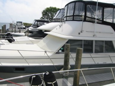 Silverton 40 Aft Cabin, 40', for sale - $26,125