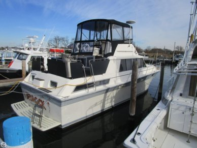 Silverton 40 Aft Cabin, 40', for sale - $23,900