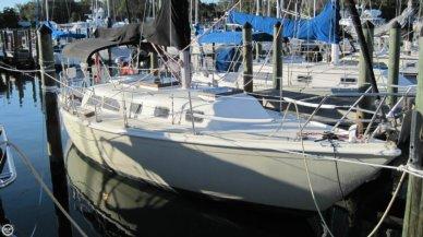 Ericson Yachts 32, 32', for sale - $15,495